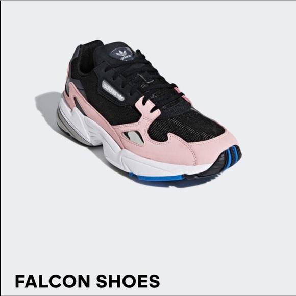 Shoes Nwt Jenner Falcon Kylie Kylie D2IHE9